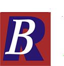 logo-butler-reynolds
