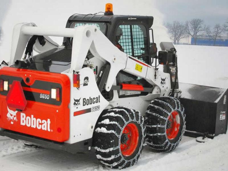 s650-snow-blower