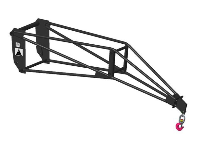 extension-jibs-telehandlers_lb_full