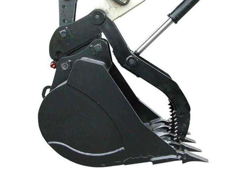 hydraulic-clamp_lb_full