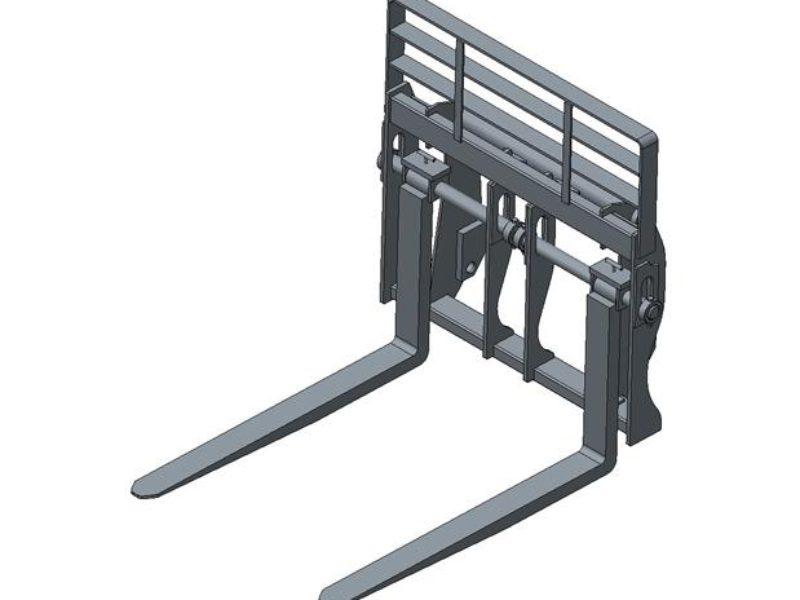 pallet-fork-tls_lb_full