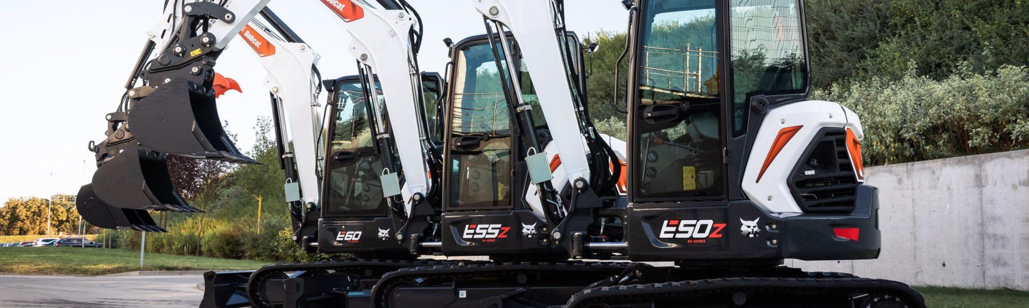 Large-20200919_E50+E55+E60_02
